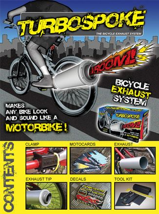 Best Distinctive Toys Fair Haven NJ Images On Pinterest -  auto decals and magnets