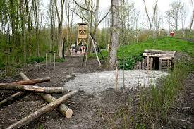 www.leukverjaardagsfeestje.nl  #Speeleiland De Meridiaan is een supergroot speeleiland in #Almere Buiten van maar liefst 1,5 ha (drie voetbalvelden).   Voor kinderen is er van alles te doen op het Speeleiland : van klimmen, klauteren en spelen. Het is een echt natuurlijk speeleiland, met natuurlijke speelgelegenheden zoals bomen, stenen en water.    Kinderen kunnen de houten uitkijktoren beklimmen of het water oversteken via keien. Kinderen hebben zelf meegedacht over het ontwerp.