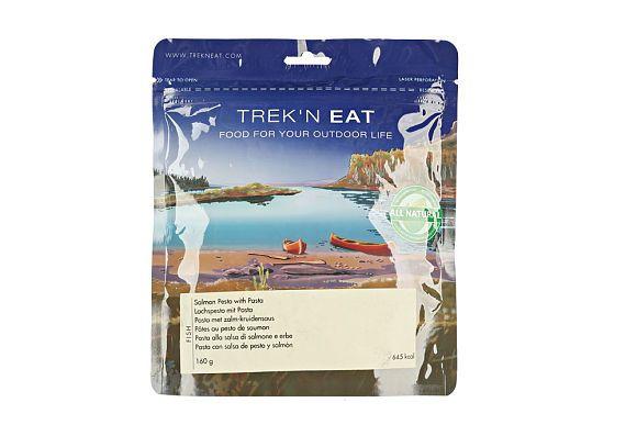 Outdoor-Fertigmahlzeiten sind auf Trekkingtouren erste Wahl - doch wie schmecken die eigentlich? Die Redaktion hat zehn Gerichte probiert.