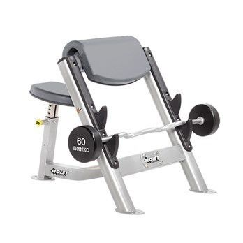 flat hf weight hoist bench the hois incline product decline fitness folding fw