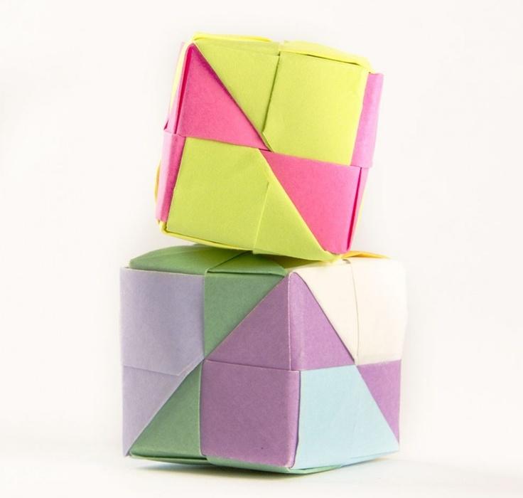 Craft Light Boxes Melbourne