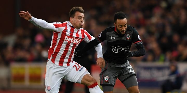 #Southampton vs #Stoke #Live #Streaming #online Today 03.03.2018 #England #Premier_League
