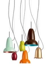 hella katalog beleuchtung abzukühlen bild und afcacfcddf lights fantastic lofts