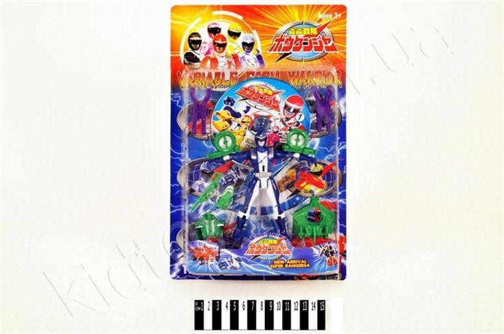 Трансформер з CD (планшетка) 4021С, стульчик для кормления куклы, кукла игрушка, магазин для детей, мягкая игрушка лунтик киев, коляски для новорожденных, флеш игры лучшие