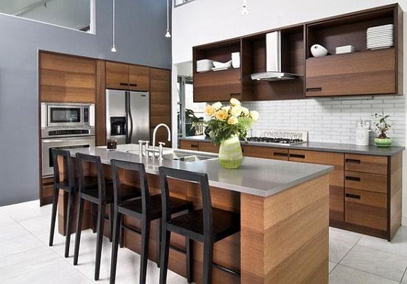 Kitchen Set Minimalis Berkonsep Elegan >> kitchen set minimalis --> www.tomjaks.com/kitchen-set-minimalis