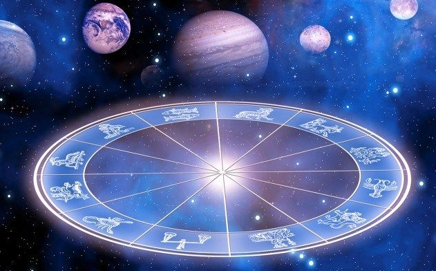 Does Your Home Bring Happiness For You? Numerological Calculation (Part-2)