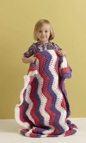 17 Best Images About Crochet Quick Afghans Throws