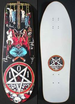 devil.: Debil Skateboard, Skateboard Art, Classic Decks, Skating Stuff, Skating Sk8, Sk8 Decks, Skateboard Graphics, Skateboard Rollbrett, Sk8 Skateboard