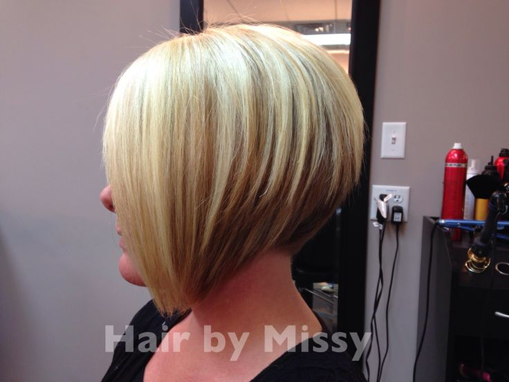 Fabulous 1000 Images About Hair On Pinterest Concave Angled Bobs And Short Hairstyles For Black Women Fulllsitofus