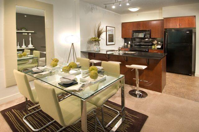Income Property l Coolife.ca l Calgary Rental