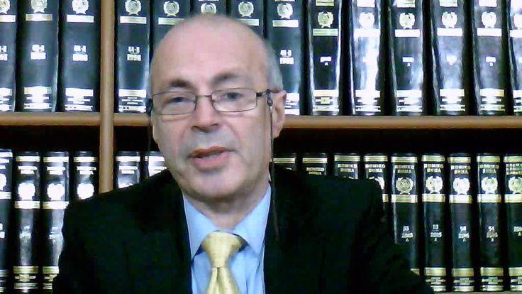 Γιατί ο ειδικός δικηγόρος διαζυγίων είναι ο πλέον κατάλληλος αν αποφάσισες να χωρίσεις?   Πολλοί  όταν θέλουν να χωρίσουν ή όταν υπάρχουν σοβαρά προβλήματα στην σχέση τους αναρωτιούνται σε ποιόν δικηγόρο να προσφύγουν για νομική συμβουλή για να τους κατατοπίσει. ..https://kavala-lawyer.blogspot.gr/2016/08/o-eidikos-dikigoros-diazygion-o-katalliloteros-an-apofasises-na-xoriseis.html