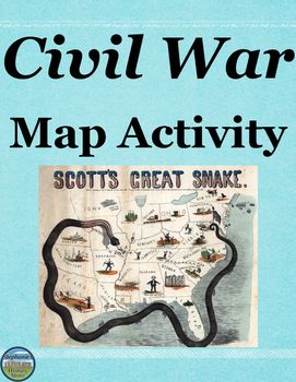Best US History Middle Or High School Images On Pinterest - World war 1 map activity us history