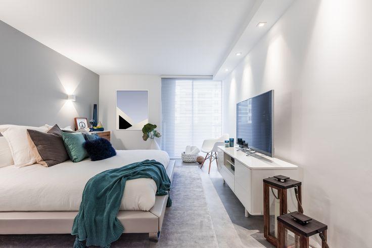55 besten Home Decor Bilder auf Pinterest | Schiebetüren ...