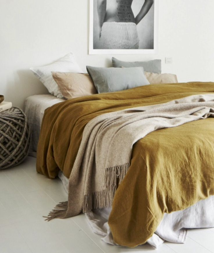 52 best images about comfort zone bedrooms on pinterest. Black Bedroom Furniture Sets. Home Design Ideas