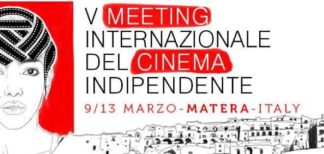MEETING DEL CINEMA INDIPENDENTE AGPCI-FICE-ANEC PUGLIA E BASILICATA | | 17a Edizione Lucania Film Festival · Pisticci · Matera 2019· Southern Italy