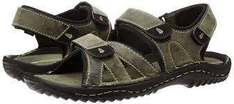 Image result for weinbrener men sandals india online
