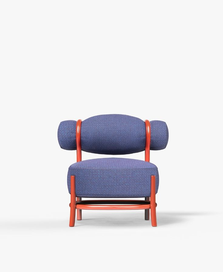 66 best möbel images on Pinterest Birch, Carriage house and Chairs - asymmetrischer stuhl casamania