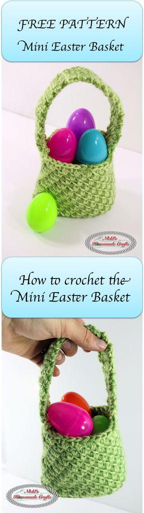 108 besten crochet applique Bilder auf Pinterest | gehäkelte Blumen ...