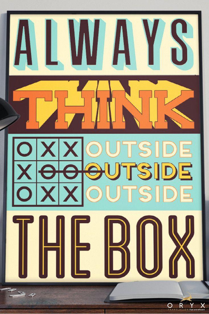 Home Retro Quotes Vintage Illustration Art Prints Quotes