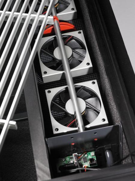 DBE radiatoren | Jaga – verwarming, koeling en ventilatie