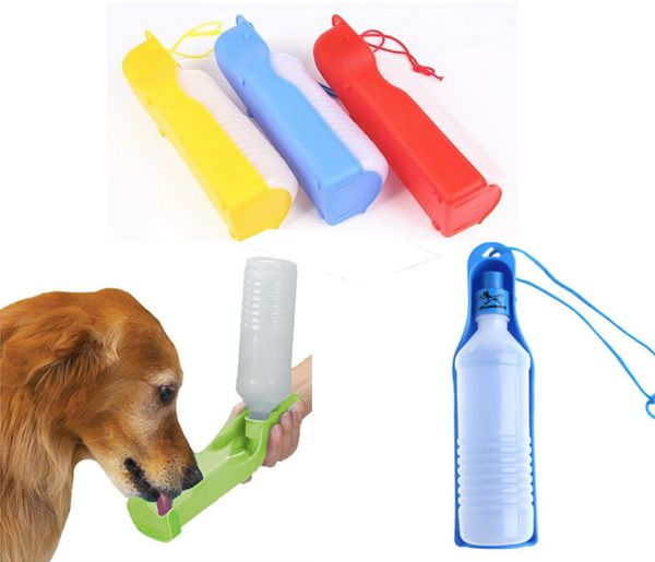 $5 for a Portable Pet Water Bottle- Taxes included ($15 value) - See more at: http://dealbang.ca/#sthash.HxHzeZUh.dpuf