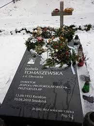 Znalezione obrazy dla zapytania filip tomaszewski