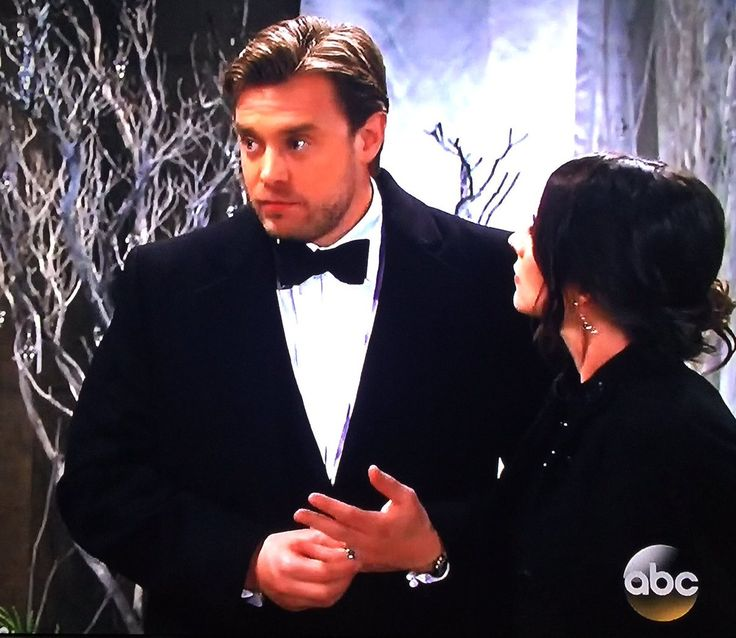 Jasam@Killy define gorgeous