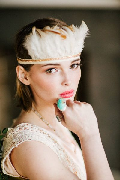 Wedding Makeup Artist Reading : 13 Best images about Vermont Weddings/Fall on Pinterest ...