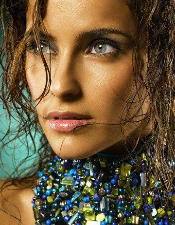 Nelly Furtado - gorgeous