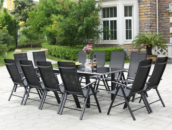 Interior Design Table Et Chaise De Jardin Avis Ensemble Table Et Chaise Jardin Amenagement Cefig Ravenne12 Outdoor Decor Outdoor Furniture Sets Outdoor Chairs