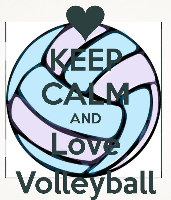 Best 25+ Volleyball wallpaper ideas on Pinterest | Cool ... I Love Volleyball Wallpaper
