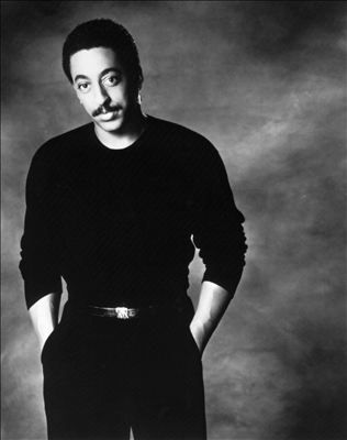 Gregory Hines (February 14, 1946 - August 9, 2003). He passed away from liver cancer at  age 57.