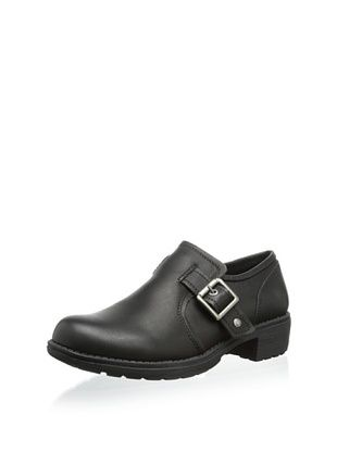 56% OFF Eastland Women's Open Road Shoe (Black)
