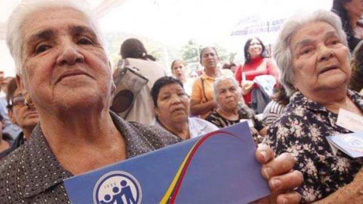 Farías ofreció un balance de cierre de año en el que destacó que estas acciones forman parte de las políticas de seguridad social para proteger al pueblo venezolano