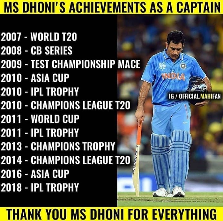 Words Are Not Enough To Thank You For All The Lifetimes Memories That You Gave Msdhoni Dhoni Words Are Not World Cricket Cricket Quotes Cricket Coaching