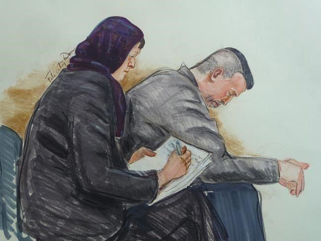 SASK NEWS HEADLINES :: Judge to clarify confusing questions posed by jury in B.C. terror trial - https://www.showcasesaskatchewan.com/sask-news/2015/06/judge-to-clarify-confusing-questions-posed-by-jury-in-b-c-terror-trial/