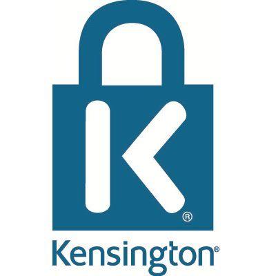 Kensington (@kensington) | Twitter