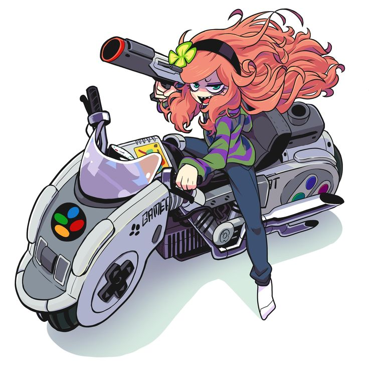 The Japanese artist Gashi-Gashi, who was recently bullied by social justice warriors on tumblr*, was secretly comissioned by #GamerGate to draw Vivian!  Half of the commission fee for this artwork was donated to OXFAM International in the interest of aiding victims of the 2015 Nepal earthquake.  *http://nichegamer.com/2015/04/tumblr-attacks-japanese-artist-for-re-creating-black-character-with-white-skin/