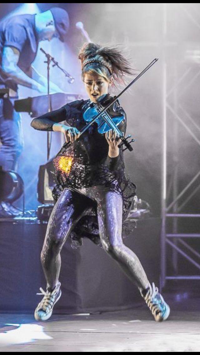 Lindsey Stirling concert | lindsey stirling hot ...