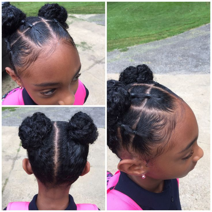 easy hair styles for kids 1639 best black hair images on 4526 | 4526bb0b15971aa06a438ffb6daf221b