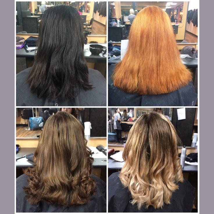 Es cuánto por el tiempo es necesario tener el aceite de ricino sobre los cabellos