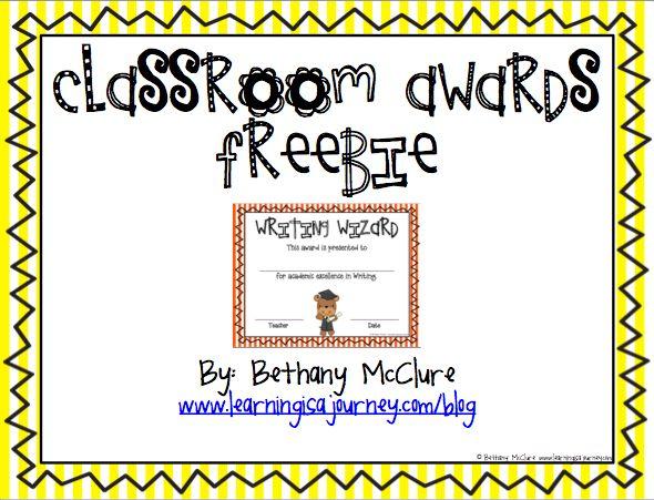 awards_freebie: Teacher Pay, Teacher Misc, Pay Teacher, Teacher Awesome