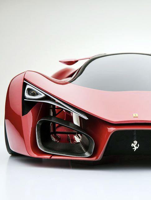 Great car. http://www.tradingprofits4u.com/