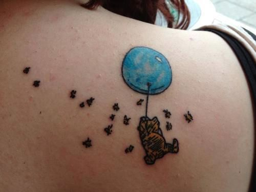 25 best ideas about rain cloud tattoos on pinterest for Higher ground tattoo