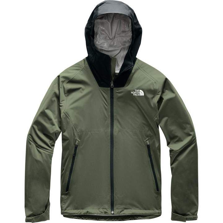 e9f3bfbd1 The North Face Allproof Stretch Jacket - Men's in 2019 | Products ...