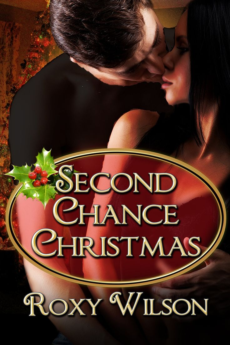 Second Chance Christmas: BWWM Interracial Romance (Holiday Happiness Book  2):Amazon:
