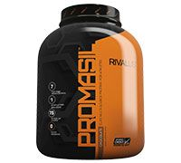 Popeye's Supplements Canada ~ Over 120 Locations Across Canada! - Rivalus Promasil
