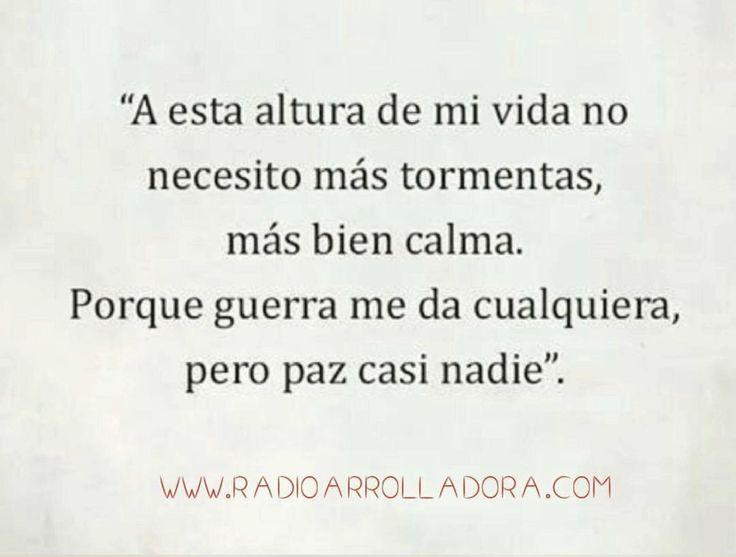 Quotes En Español De La Vida: 1273 Best Images About Frases De La Vida On Pinterest