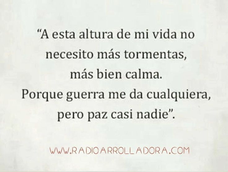 Frases De Valorar La Vida: 1302 Best Frases De La Vida Images On Pinterest