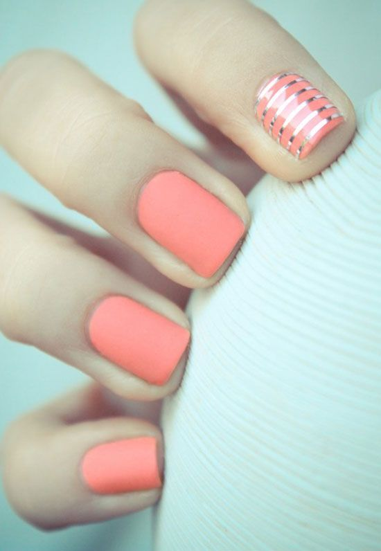 20-Best-Yet-Stylish-Random-Nail-Art-Designs-Supplies-4